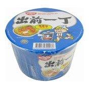 Instant Bowl Noodles (Seafood) (出前一丁海鮮碗麵)