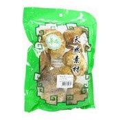 Dried Monkeyhead Mushroom (華安猴頭菇)