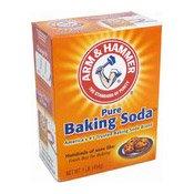 Pure Baking Soda (蘇打粉)