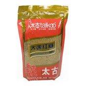 Date & Pepper Red Sugar (太古大棗紅糖)