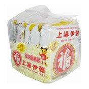 Superior Soup Instant Noodles Multipack (福字上湯伊麵)