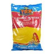 Turmeric Powder (Haldi) (黃姜粉)