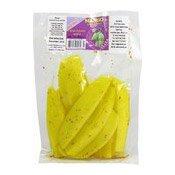 Mango Sweet & Sour (Xoai Tuong) (甜酸芒果片)