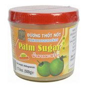 Palm Sugar (Duong Thot Not) (棕櫚糖)