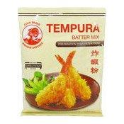 Tempura Batter Mix (雄雞炸蝦粉)