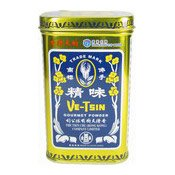 Gourmet Powder (Monosodium Glutamate MSG) (味精)