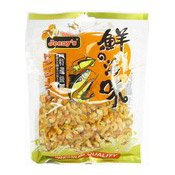 Dried Shrimps (M) (蝦米)