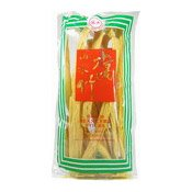 Dried Beancurd Sticks (Tofu Bamboo) (進盛枝竹)