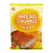 Japanese Panko Bread Crumbs (麵包糠)