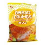 Japanese Panko Breadcrumbs (麵包糠)