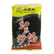 Sweet Red Bean Paste (王致和紅豆沙餡)
