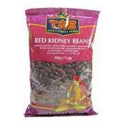 Red Kidney Beans (紅腰豆)