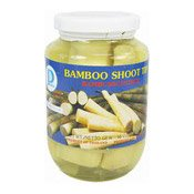 Bamboo Shoots Tips (竹筍尖)