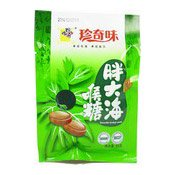 Sterculia Herbal Candies (胖大海喉糖)