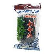 Genkai Wakame Dried Seaweed (日本昆布乾)