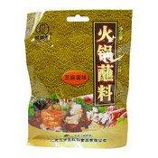 Hotpot Seasoning (Sesame Flavour) (王致和火鍋蘸料)
