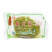 Preserved Long Beans (Shuang Dou Jiao) (酸豆角)