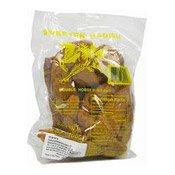 Sweetened Preserved Radish (甜菜脯)