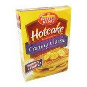 Hotcake Mix (Creamy Classic) (日本薄餅粉)