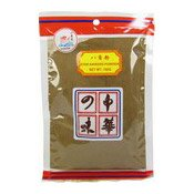 Star Aniseed Powder (小魚兒八角粉)