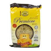 Bihun Rice Vermicelli Premiere (Brown) (家鄉米粉 (糙米))