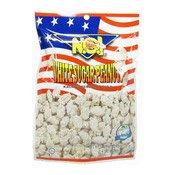 White Sugar Peanuts (Kacang Bersalut Gula) (特选白糖豆)