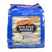 Rice Sticks Noodles (Vermicelli) (妈妈米粉)