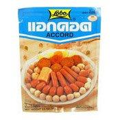 Accord Powder (泰國醃肉粉)