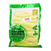 Young Bamboo Shoots (幼筍尖)