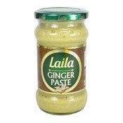 Ginger Paste (Minced) (薑蓉)