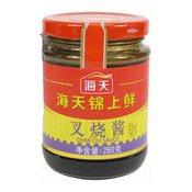 Char Siu Sauce (Char Ciu) (海天叉燒醬)