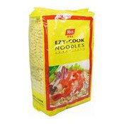 EZY-Cook Noodles (楊協成快熟麵)