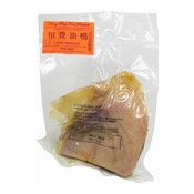 Cured Wind Dried Duck (恆豐臘鴨)