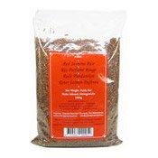 Red Jasmine Rice (紅米)
