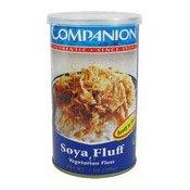 Soya Fluff (VegetarianFloss) (良友牌素肉脯)