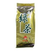Maojian Premium Green Tea (Loose) (日月牌毛尖綠茶)