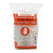 Tapioca Rice Sticks Noodles (2.5mm) (Hu Tieu Nam Vang) (康牌菱粉稞條)