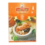 Tom Yum Paste (Tom Yam) (冬陰醬)