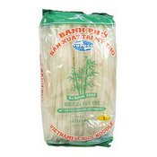 Vietnamese Rice Noodles (L) (Banh Pho) (5MM 越南河粉)