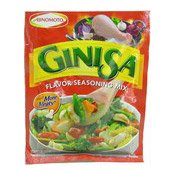 Ginisa Flavour Seasoning Mix (菲律賓調味粉)