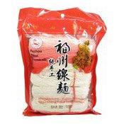 Fuzhou Flour Vermicelli (爵士福州線麵)