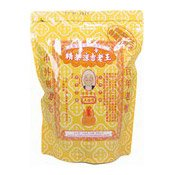 Wong Lo Kat Herbal Tea Extract (Loose) (王老吉沖劑)