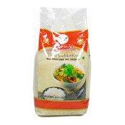 Thai Hom Mali Jasmine Rice (泰國香米)