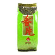 Premium Jasmine Green Tea (Loose) (日月牌香片茶)