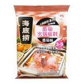Hotpot Soup Base (Tomato) (海底撈火鍋底料 (蕃茄))