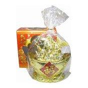 Golden Fish New Year Candy Box (年年有魚糖果盒)