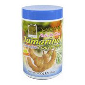 Tamarind Concentrate (Nuoc Me Chua) (酸子醬)