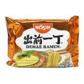 Instant Noodles (Duck) (歐洲出前一丁五香鴨麵)