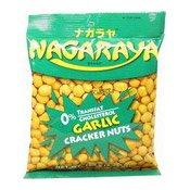 Cracker Nuts (Garlic) (菲律賓花生 (蒜味))