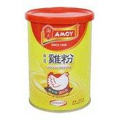 Chicken Powder (淘大雞湯粉)